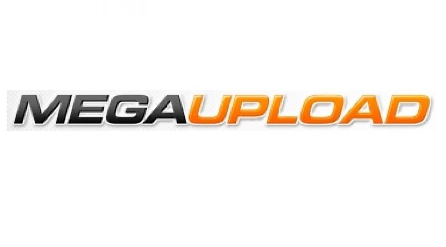 Agenţia FBI închide site-ul de file-sharing Megaupload, hackerii ripostează