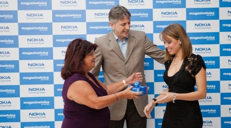 Nokia a vândut telefonul Series 40 cu numărul 1.5 miliarde
