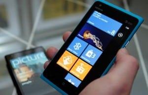 Nokia anunţă rezultatele pentru T2: Cifrele nu spun o poveste foarte optimistă