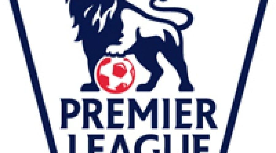 Apple ar putea achiziţiona drepturile de streaming pentru meciurile din Premier League