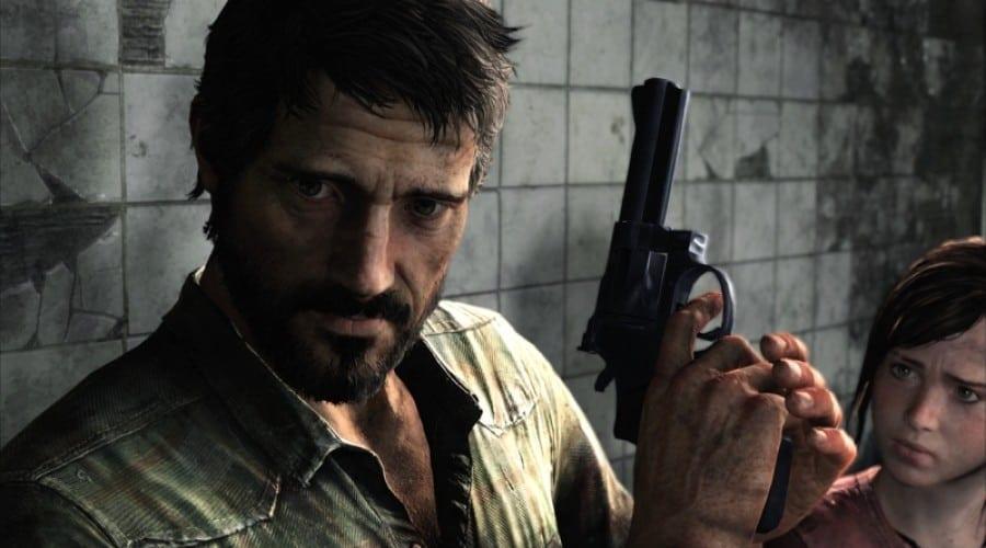 GTA 5, Mass Effect 3 și alte jocuri care nu trebuie ratate în 2012