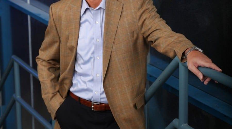 Thorsten Heins: Cine este noul CEO Research in Motion?