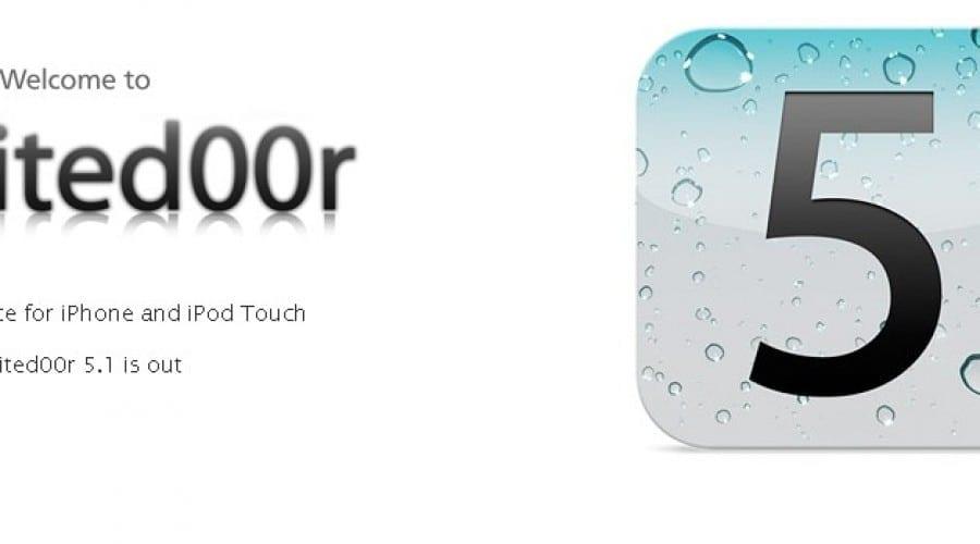 Whited00r îţi aduce multitasking pe modelele vechi de iPhone şi iPod