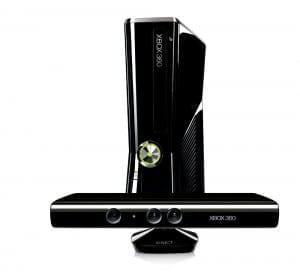 Microsoft oferă un Xbox 360 gratuit studenţilor americani ce achiziţionează un PC