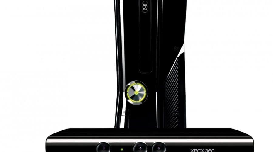 Noul Xbox nu își va face apariția anul acesta