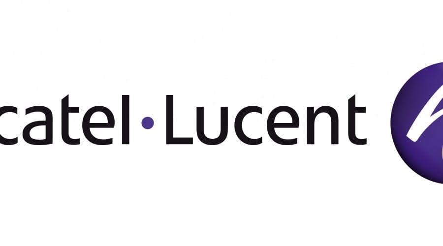 Alcatel-Lucent lansează serviciile Motive
