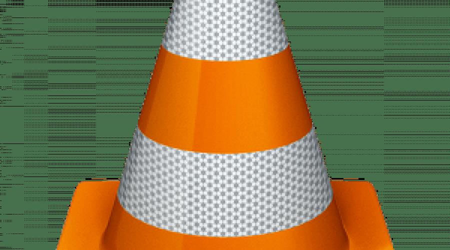 Noua versiune VLC 2.0 Twoflower e disponibilă acum