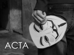 Parlamentul European a decis: ACTA e istorie