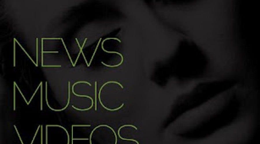 Aplicaţia oficială Adele, disponibilă acum pe Android