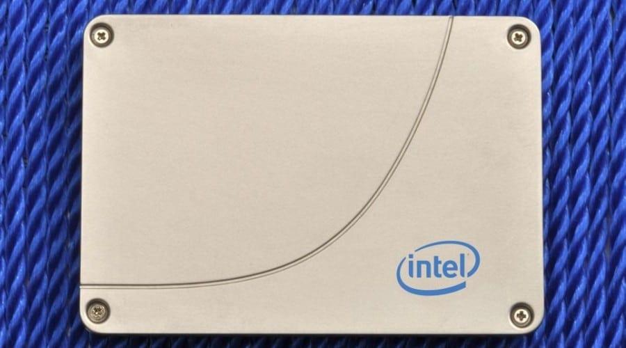 Intel SSD 520 Series promite viteză şi durabilitate