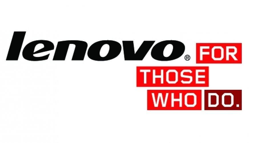 Lenovo încheie cu succes cel de-al treilea trimestru al anului fiscal 2011-2012