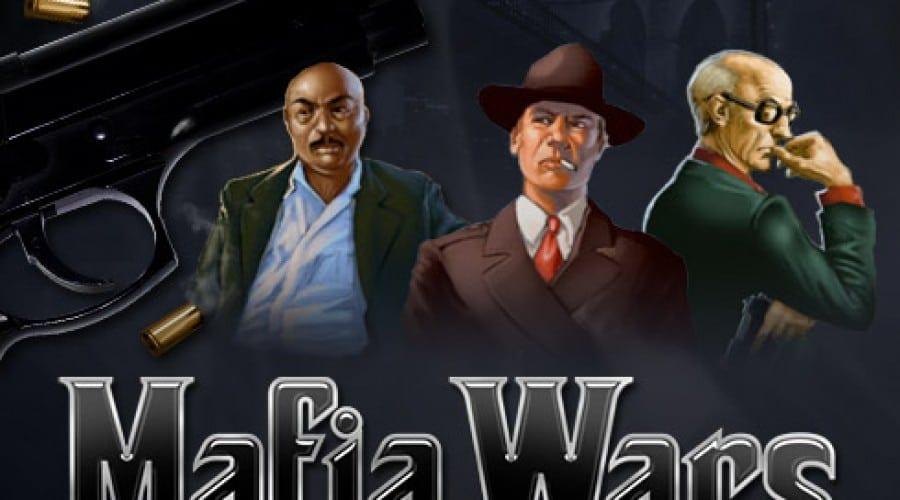 Mafia Wars are jucători care cheltuie şi 100.000 dolari?