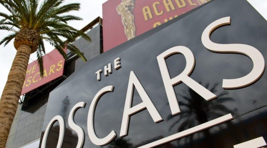 Premiile Oscar 2012: Artistul, cel mai bun film al anului