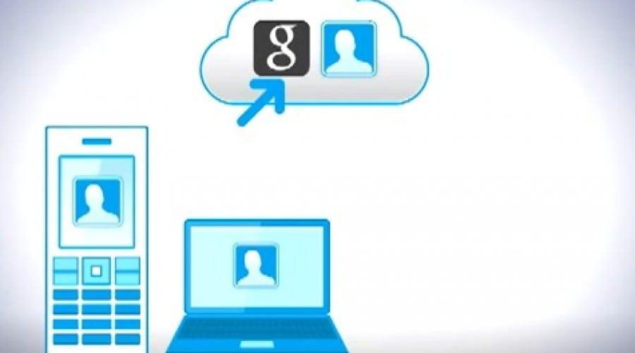 Transferul contactelor de pe un smartphone pe altul – Samsung Kies, Nokia Ovi Suite şi alte sisteme