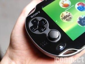 PlayStation Vita vinde 2.2 milioane unităţi, va targeta şi un public mai tânăr