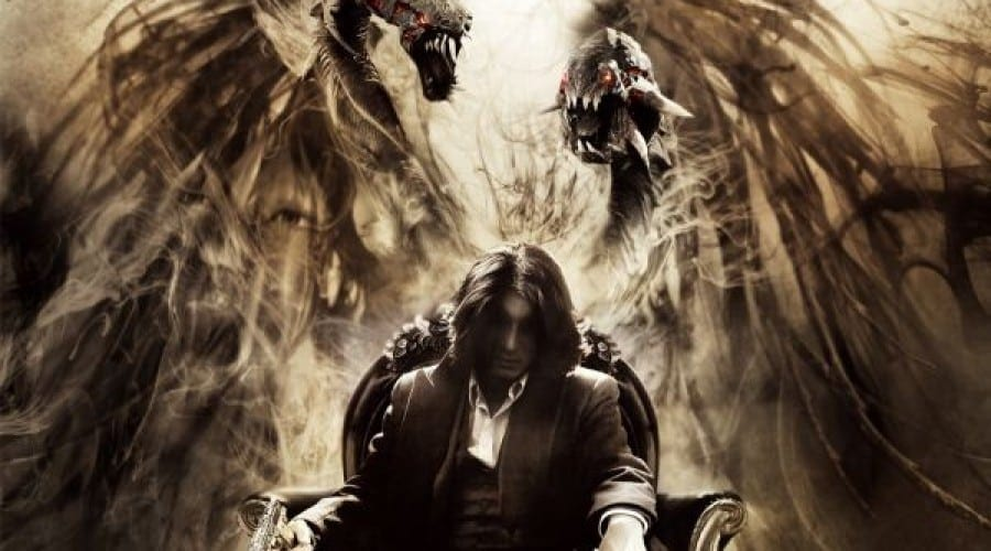 The Darkness II, lansat azi în SUA
