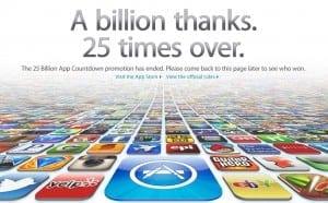Angry Birds: Cel mai descărcat joc din toate timpurile de pe App Store