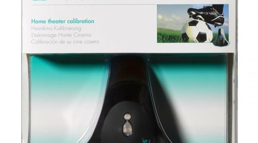 Calibreaza culorile televizorului cu Spyder4TV HD
