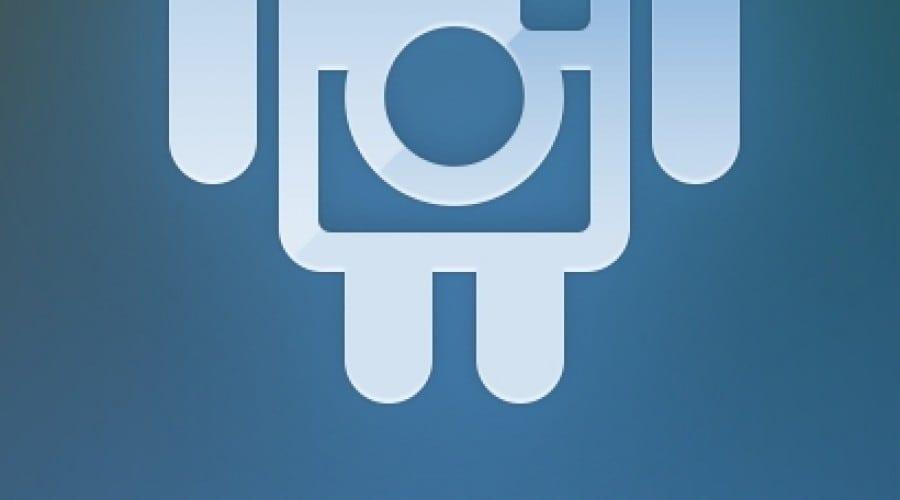 Instagram anunţă o aplicaţie dedicată sistemului de operare Android