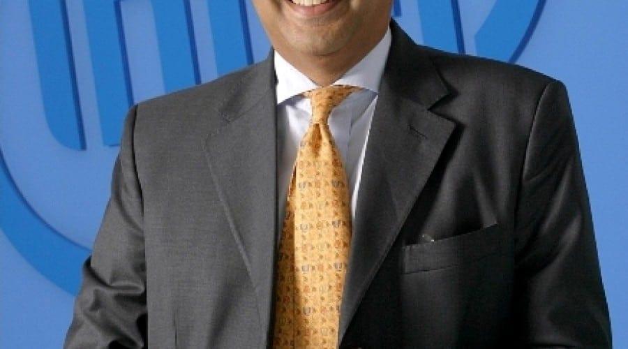 Intel investește în viitorul tehnologiilor auto
