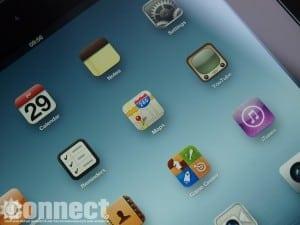 Un iPad mai mic pare tot mai credibil