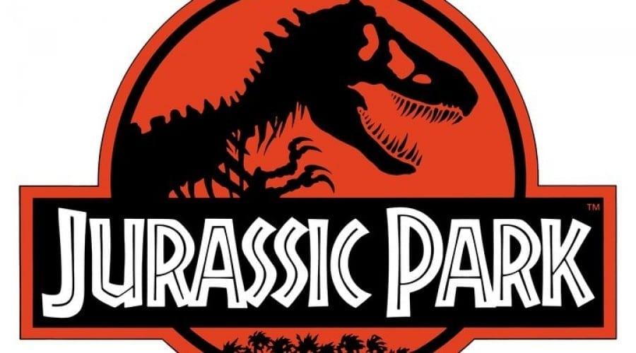 Jurassic Park 3D soseşte în 2013