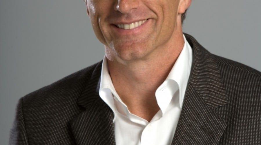 Bracken P. Darrell a fost numit noul preşedinte al companiei Logitech