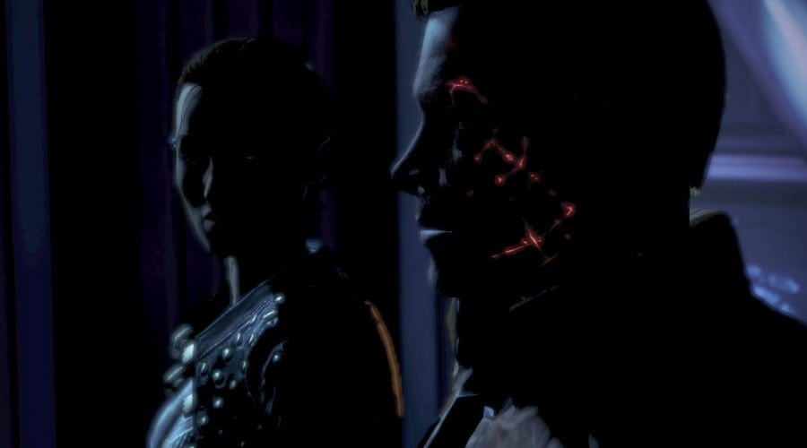 Mass Effect 3 înregistrează 1.85 milioane unităţi vândute în prima săptămână
