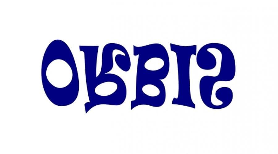 PlayStation 4 s-ar putea numi Orbis, ar urma să sosească la finalul lui 2013