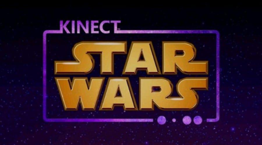 Kinetic Star Wars: Aplicaţie pentru fanii Star Wars ce folosesc Windows Phone