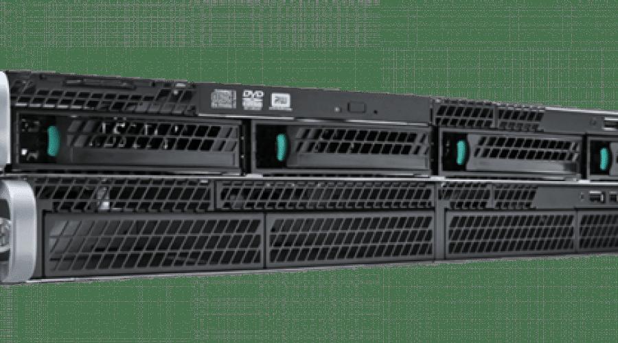 Maguay lanseaza o noua gama de servere