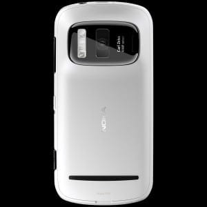 Nokia 808 Pureview, 699 dolari prin Amazon în SUA