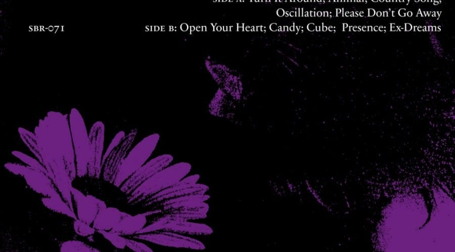 Recenzie album: The Men – Open Your Heart – Tur de forţă