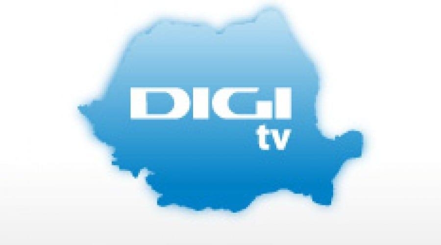 RCS & RDS elimină programele Antena 1, Antena 3 şi Euforia TV din reţeaua Digi TV prin satelit