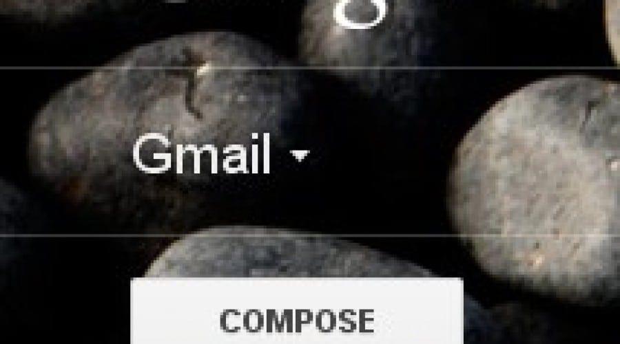 Gmail creşte limita la 10 GB spaţiu stocare gratuit pentru toţi utilizatorii