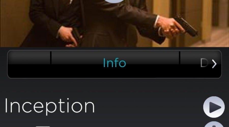 HBO Go: O aplicaţie excelentă, cu acces limitat momentan (review)