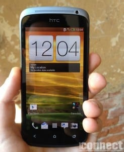 HTC One S: Update la Android 4.0.4 Ice Cream Sandwich din 22 august