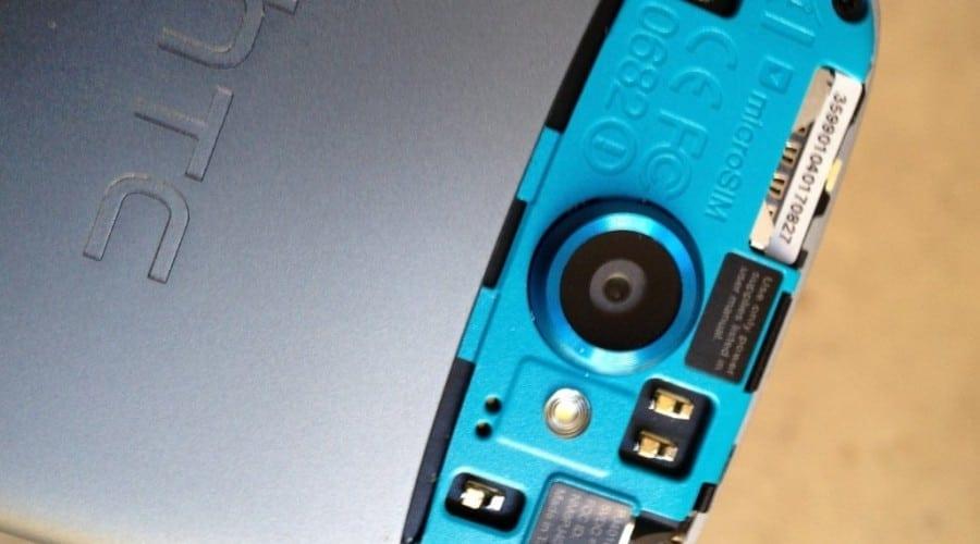 HTC One S: O carcasă superbă, Android 4.0 şi o cameră ultra rapidă (review)