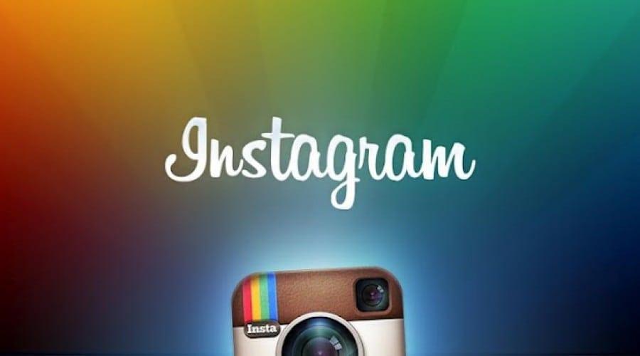 Cazul Instagram: Cum a ajuns o aplicaţie să valoreze 1 miliard de dolari