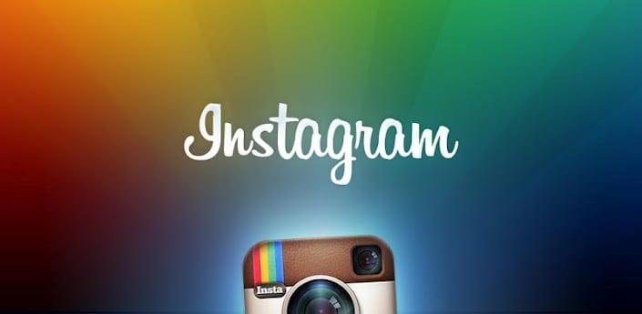 Instagram anunţă peste 100 de milioane de utilizatori activi pe lună