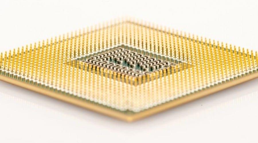 Intel Ivy Bridge, a treia generaţie de procesoare Intel Core, soseşte cu performanţe îmbunătăţite