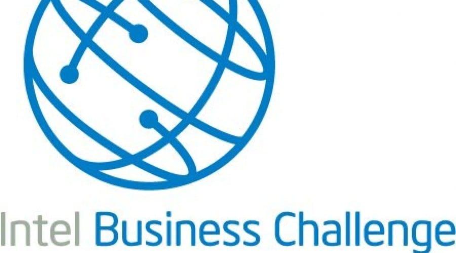Intel Business Challenge Europe 2012: Concurs pentru studenţi cu idei de afaceri inovatoare