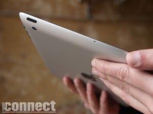 iPad Mini: Lansare în viitorul apropiat