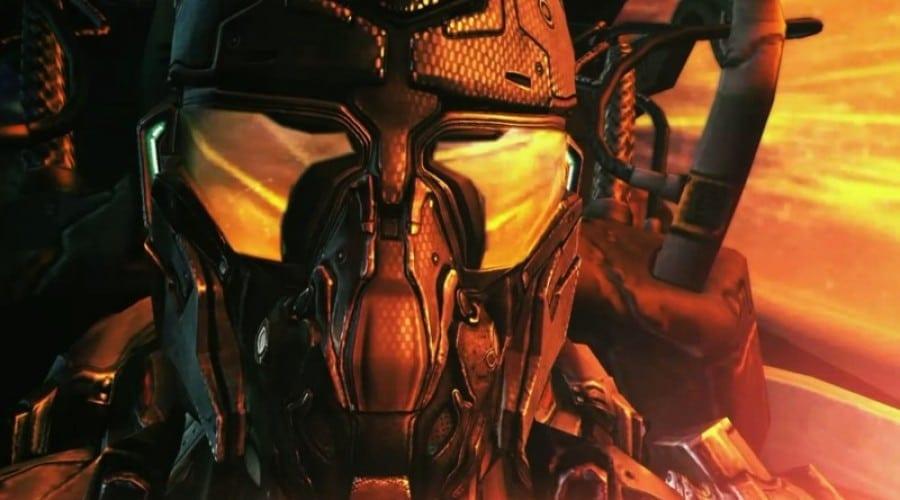 N.O.V.A 3: Primele imagini video cu mult aşteptatul titlu Gameloft