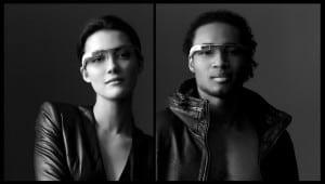 Ochelarii Google (Project Glass): Fanii vin cu idei geniale pentru viitorul gadgetului