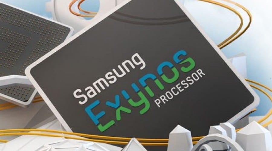 Samsung Galaxy S 3 va avea la bază noul procesor Exynos 4 Quad