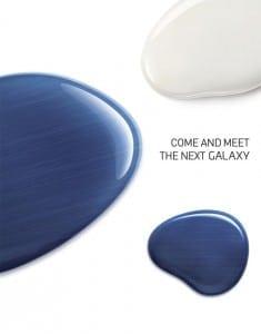 Samsung Galaxy S 3: Tot ce trebuie să ştii înainte de lansarea de astăzi