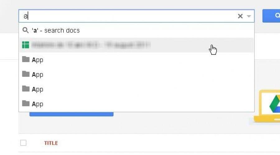 Google Drive: Ce este, cum funcţionează, ce oferă faţă de competiţie