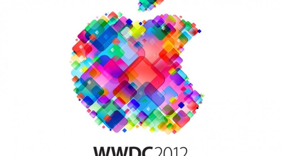 Apple anunţă oficial conferinţa anuală WWDC
