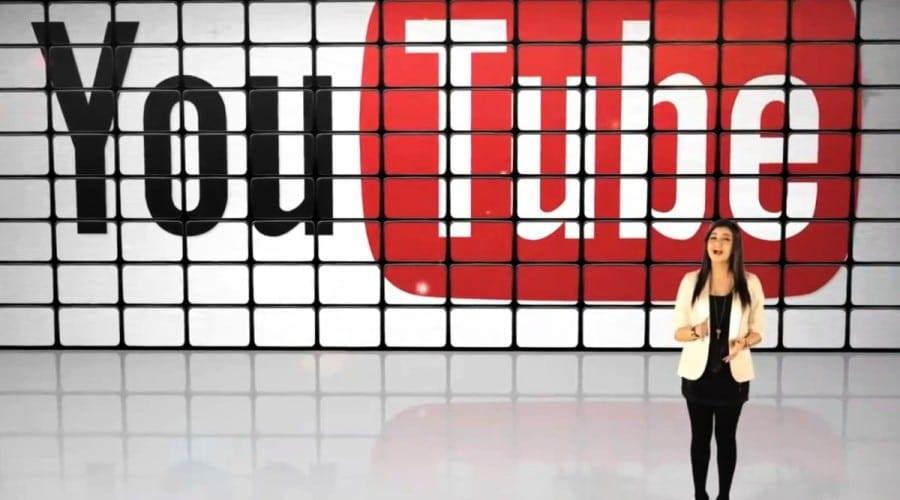 Care au fost cele mai populare reclame de pe YouTube, în România, în 2020